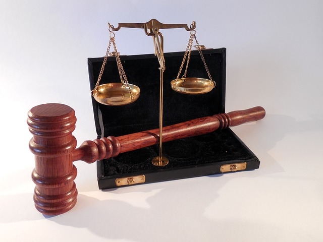 When An Expert Translation Is Needed For Legal Documents