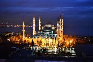 Turkish Translations