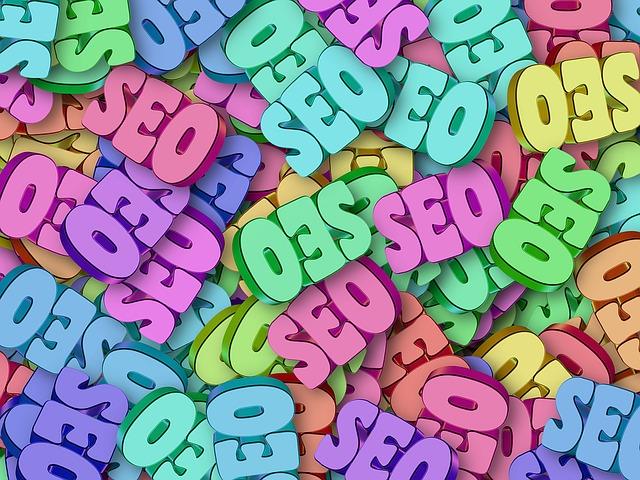 How Marketing Translation Can Enhance Your SEO