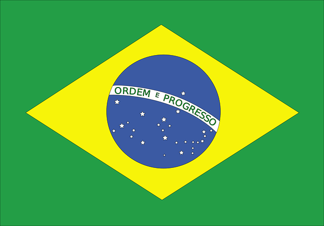 Florida Exporters: Why To Hire A Portuguese Translator?
