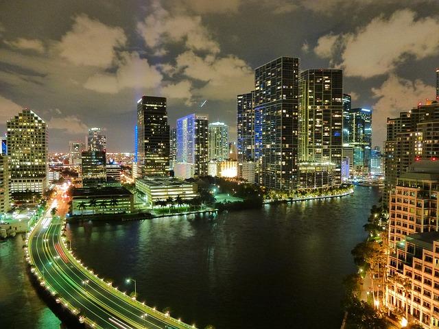 Miami Translator