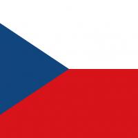Czech Translation