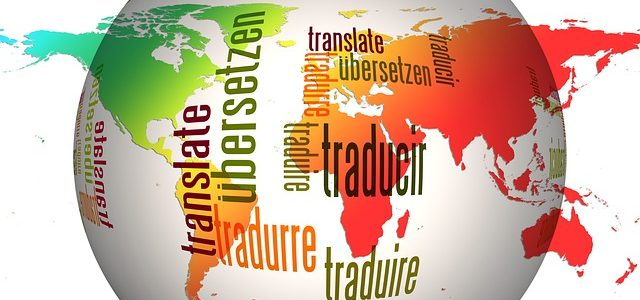 Professional Translations Are Imperative In The Modern Business World