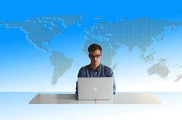 Freelance Translator For Business Documents