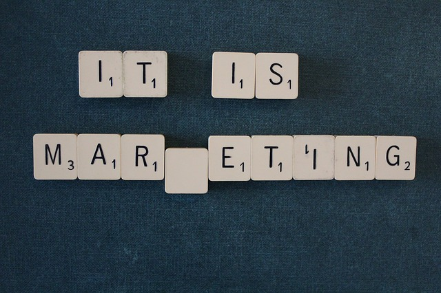 Marketing Translation: An Essential Component Of Your International Marketing Strategy