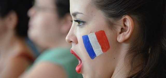 Overcoming French And American Intercultural Differences With The Right Translations