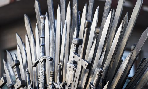 Translation And Fictitious Languages – Part One: Game Of Thrones