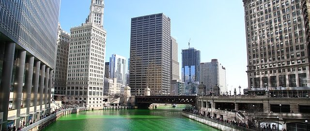 Translation Services Chicago