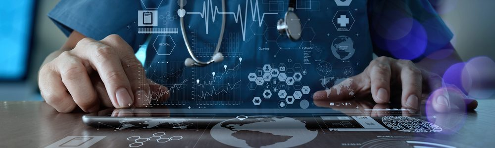 10 Examples Of The Growing Need For Medical Translation Services