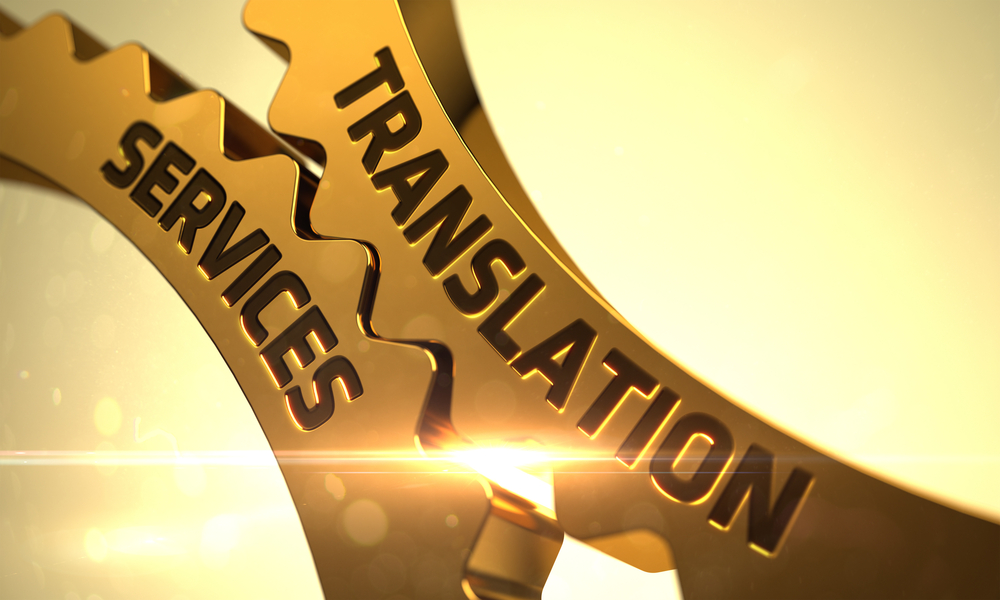 Understanding The Differences Between Technical And Marketing Translations