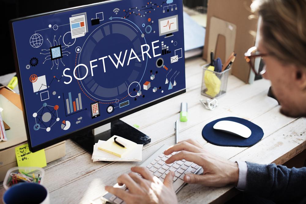 Professional Software Translations Boost International Sales