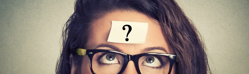 8 Questions You Should Ask Before Hiring A Translation Services Company