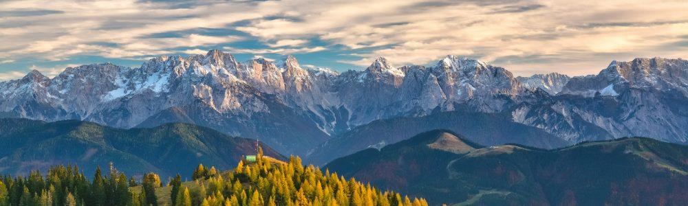 5 Benefits Of Hiring A German Translator