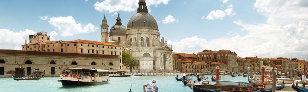 5 Traits Of The Most Talented Italian Translators