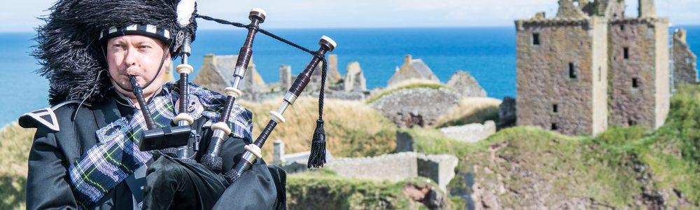 5 Essential Scots Phrases