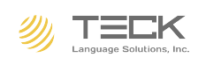 Teck Language Solutions